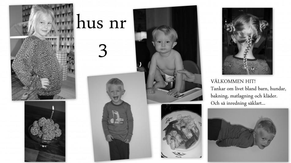 husnr3